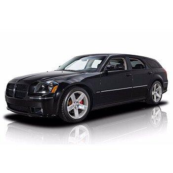 2006 Dodge Magnum for sale 101574054
