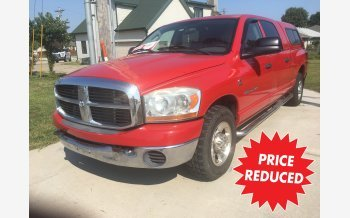 2006 Dodge Other Dodge Models for sale 101383790