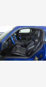 2006 Dodge Viper SRT-10 Coupe for sale 101061582