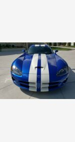 2006 Dodge Viper GTS for sale 101238113