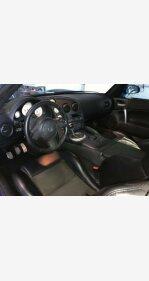 2006 Dodge Viper for sale 101243951