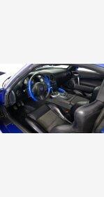 2006 Dodge Viper for sale 101265651