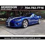 2006 Dodge Viper SRT-10 Coupe for sale 101526461