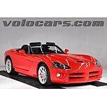 2006 Dodge Viper for sale 101536599