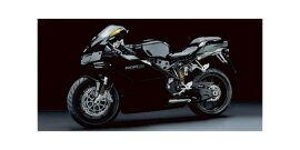 2006 Ducati Superbike 999 Base specifications