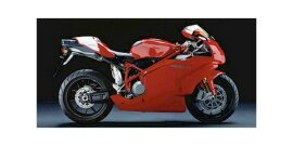 2006 Ducati Superbike 999 S specifications