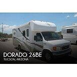 2006 Dutchmen Dorado for sale 300329540