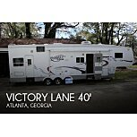 2006 Dutchmen Victory Lane for sale 300187407