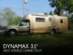2006 Dynamax Isata for sale 300312575