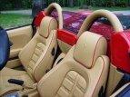 2006 Ferrari F430 for sale 101054717
