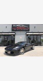2006 Ferrari F430 Coupe for sale 101113012