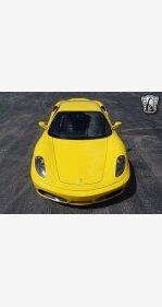 2006 Ferrari F430 Coupe for sale 101135187