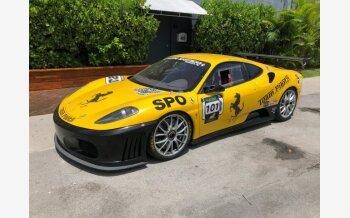 2006 Ferrari F430 for sale 101174078