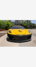 2006 Ferrari F430 for sale 101174078