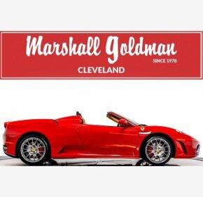 2006 Ferrari F430 Spider for sale 101365353
