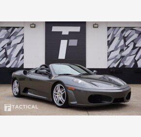 2006 Ferrari F430 for sale 101394229