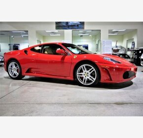 2006 Ferrari F430 for sale 101403497