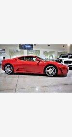 2006 Ferrari F430 for sale 101466963