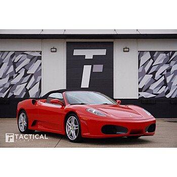 2006 Ferrari F430 for sale 101566495