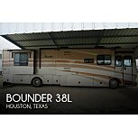 2006 Fleetwood Bounder for sale 300266431