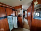 2006 Fleetwood Bounder for sale 300280802