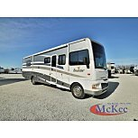 2006 Fleetwood Bounder for sale 300289243