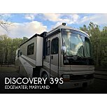 2006 Fleetwood Discovery for sale 300204084