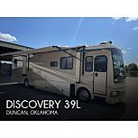 2006 Fleetwood Discovery for sale 300329040