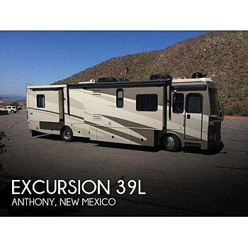 2006 Fleetwood Excursion for sale 300182311