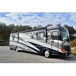 2006 Fleetwood Excursion for sale 300274809
