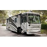 2006 Fleetwood Expedition for sale 300206528