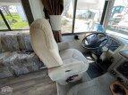 2006 Fleetwood Fiesta for sale 300302974
