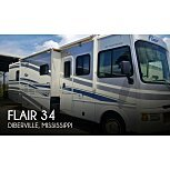 2006 Fleetwood Flair for sale 300182266