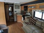 2006 Fleetwood Flair 31A for sale 300182873