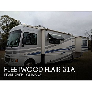 2006 Fleetwood Flair for sale 300182873