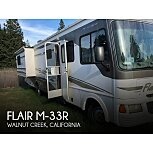 2006 Fleetwood Flair for sale 300208495
