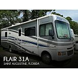 2006 Fleetwood Flair 31A for sale 300261338