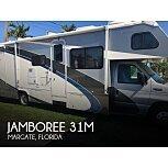 2006 Fleetwood Jamboree for sale 300186514