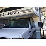 2006 Fleetwood Jamboree for sale 300189287