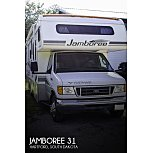 2006 Fleetwood Jamboree for sale 300197683