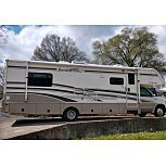 2006 Fleetwood Jamboree for sale 300198134
