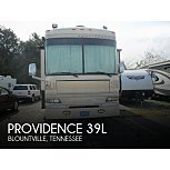 2006 Fleetwood Providence for sale 300203850