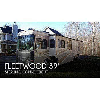 2006 Fleetwood Providence for sale 300211378