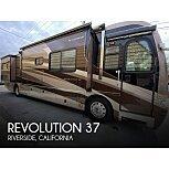 2006 Fleetwood Revolution for sale 300232112