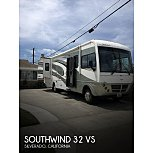 2006 Fleetwood Southwind for sale 300191632