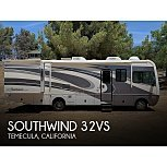 2006 Fleetwood Southwind for sale 300197504