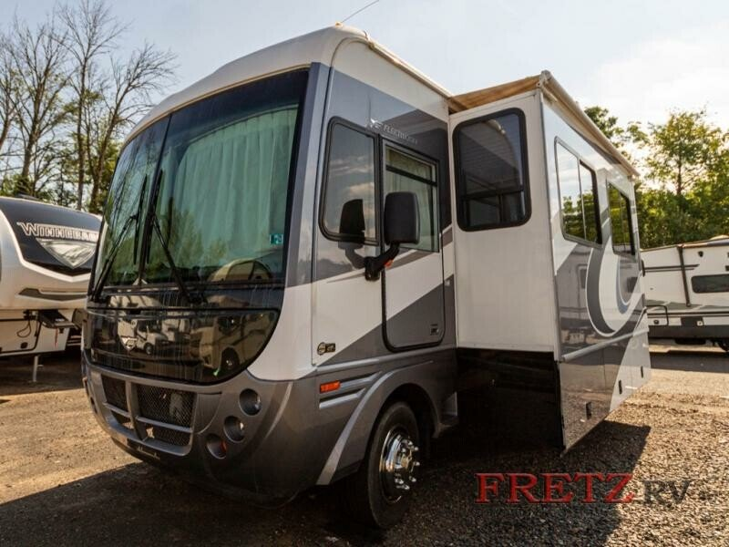 2006 Fleetwood Southwind Rvs For Sale