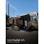 2006 Fleetwood Southwind for sale 300269491