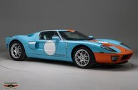 2006 Ford GT for sale 100896568