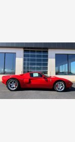 2006 Ford GT for sale 101125146